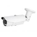 IP-камера уличная TPC-2000EX (II) 2812
