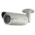 IP-камера уличная EZN-3160