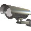 IP-камера корпусная уличная взрывозащищенная ТВК-184 IP Ex (AXIS P1364)