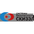 Сенсор СПВ-1Г Сенсор извещателя «Гюрза-050ПЗ» СКИЗЭЛ