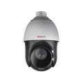 DS-I215 IP-камера поворотная HiWatch