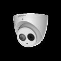 IP-камера купольная уличная DH-IPC-HDW4231EMP-AS-0360B
