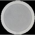 Громкоговоритель потолочный 20Вт CS-620FH