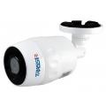 TR-D2121IR3W IP-камера уличная TRASSIR