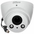 Видеокамера CVI купольная уличная DH-HAC-HDW2231RP-Z