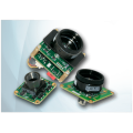 IP-камера модульная VEI-256-IP