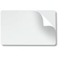 Наклейка самоклеющаяся FARGO 82266 (500 шт)