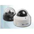 IP-камера купольная VES-256-IP