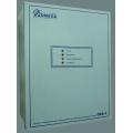 ОСА-1 Прибор управления OMEGA