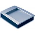 BioSmart DCR-IC Считыватель контроля доступа биометрический Прософт-Биометрикс
