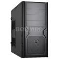 IP-видеорегистратор 36-канальный BRVS2