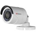 Видеокамера TVI корпусная уличная DS-T200P (6mm)