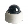 Видеокамера мультиформатная купольная поворотная скоростная CO-ZH-032