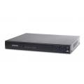 PVDR-A1-16M2 v.2.4.1 Видеорегистратор мультиформатный 16-канальный Polyvision