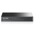 TL-SF1008P Коммутатор 8-портовый TP-Link