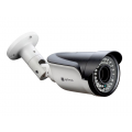 Видеокамера мультиформатная корпусная уличная AHD-H012.1(3.6)