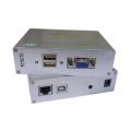 Комплект для передачи VGA TA-VKM/3+RA-VKM/3(ver.2)
