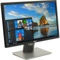 "Монитор LCD 21.5 дюймов Dell SE2216H 21.5"" черный"