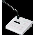 Панель микрофонная RM-911D