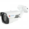 AC-H2B6 Видеокамера мультиформатная цилиндрическая AC-H2B6 DSSL