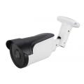 Видеокамера мультиформатная корпусная уличная GF-IR4353ASV2.0