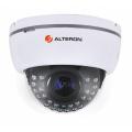 KAD21-IR Видеокамера AHD купольная Alteron