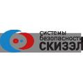 Сенсор СПВ-1Г с узлом крепления Сенсор извещателя «Гюрза-050ПЗ» СКИЗЭЛ