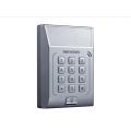 DS-K1T801E Терминал доступа Hikvision