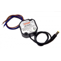 18W/12V/WP (IP67) Импульсный блок питания FARADAY