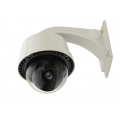 Видеокамера AHD купольная поворотная скоростная MDS-3091H