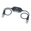 Изолятор коаксиального кабеля GL001HDP