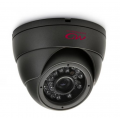MDC-AH9290FTN-24 Видеокамера AHD купольная уличная антивандальная Microdigital