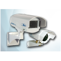 IP-камера уличная VEN-356-IP-N-5-50