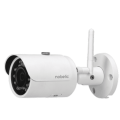 NBLC-3330F-WSD IP-камера уличная Nobelic