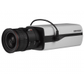 Видеокамера корпусная DS-2CE37U8T-A