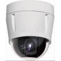 MDS-1091 Видеокамера AHD купольная поворотная скоростная Microdigital