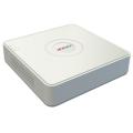 DS-H104G Видеорегистратор TVI 4-канальный HiWatch