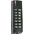 JA-123E Уличная клавиатура с RFID считывателем карт JA-123E Jablotron