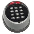 DIP Клавиатура радиоканальная AN-Motors