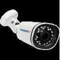 TR-D2141IR3 (3.6) IP-камера уличная TRASSIR