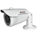 Видеокамера AHD корпусная уличная ACE-YAV20HD