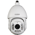 Видеокамера CVI купольная поворотная скоростная BOLID VCG-528 Болид