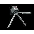 Praktika-Cube C-02 Турникет электромеханический OXGARD