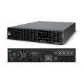 PLT2000ELCDRT2U Источник резервного электропитания PLT2000ELCDRT2U CyberPower