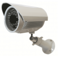 Видеокамера HD-SDI корпусная GF-IR4344HD