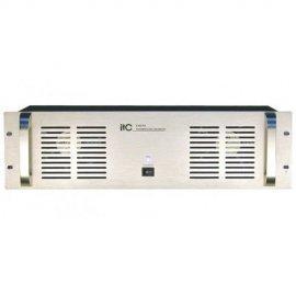 Вентилятор автоматический T-6215