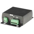 SP004VPD Устройство грозозащиты цепей видео, питания и данных SC&T