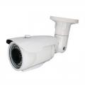 ACE-YAV20XHD Видеокамера мультиформатная цилиндрическая ACE-YAV20XHD EverFocus