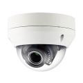 Видеокамера AHD корпусная уличная SCV-6083RAP