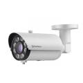 Видеокамера AHD корпусная уличная EZ-950